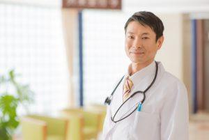 若ハゲ治療で失敗しない病院の選び方《地域別おすすめのクリニック》