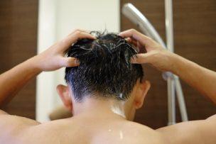 育毛のプロ直伝!若ハゲ対策におすすめのシャンプー20選