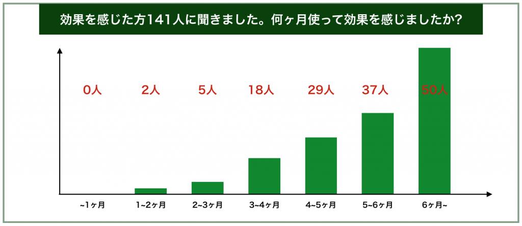 %e3%82%b9%e3%82%af%e3%83%aa%e3%83%bc%e3%83%b3%e3%82%b7%e3%83%a7%e3%83%83%e3%83%88-2016-10-17-23-32-00
