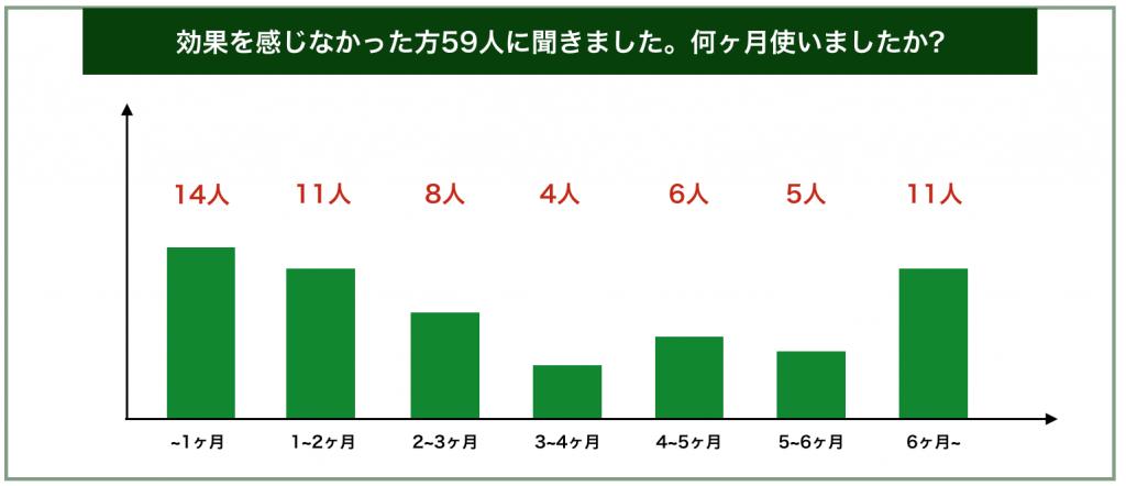 %e3%82%b9%e3%82%af%e3%83%aa%e3%83%bc%e3%83%b3%e3%82%b7%e3%83%a7%e3%83%83%e3%83%88-2016-10-17-23-32-06