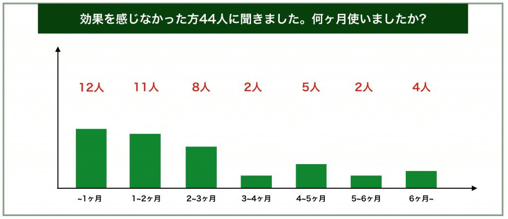 %e3%82%b9%e3%82%af%e3%83%aa%e3%83%bc%e3%83%b3%e3%82%b7%e3%83%a7%e3%83%83%e3%83%88-2016-10-20-17-46-00