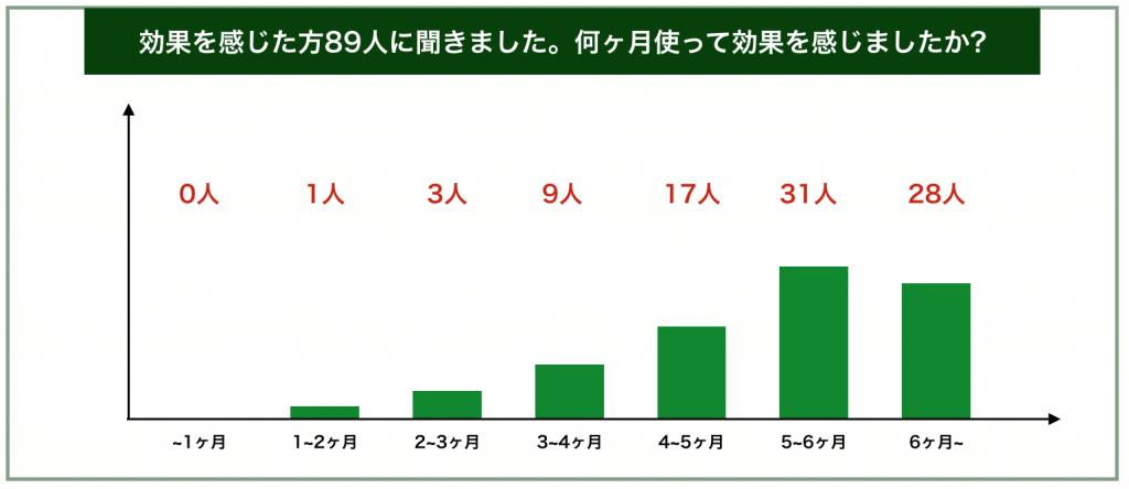 %e3%82%b9%e3%82%af%e3%83%aa%e3%83%bc%e3%83%b3%e3%82%b7%e3%83%a7%e3%83%83%e3%83%88-2016-10-21-17-58-11