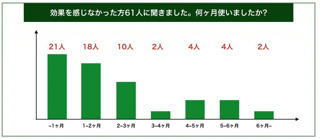 %e3%82%b9%e3%82%af%e3%83%aa%e3%83%bc%e3%83%b3%e3%82%b7%e3%83%a7%e3%83%83%e3%83%88-2016-10-21-18-00-46