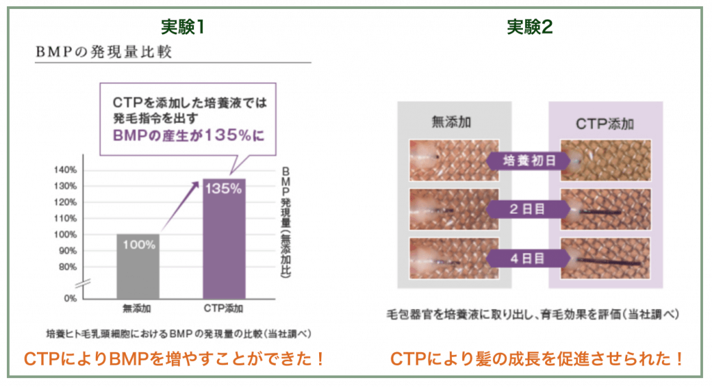 %e3%82%b9%e3%82%af%e3%83%aa%e3%83%bc%e3%83%b3%e3%82%b7%e3%83%a7%e3%83%83%e3%83%88-2016-11-01-16-25-11