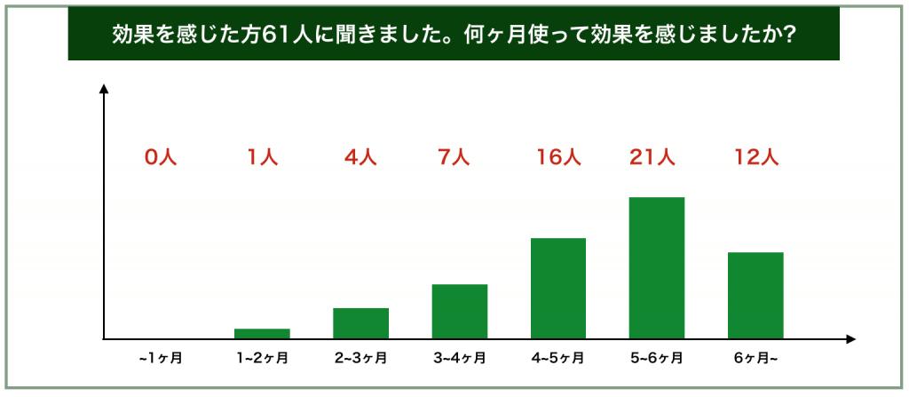 %e3%82%b9%e3%82%af%e3%83%aa%e3%83%bc%e3%83%b3%e3%82%b7%e3%83%a7%e3%83%83%e3%83%88-2016-11-01-17-54-45