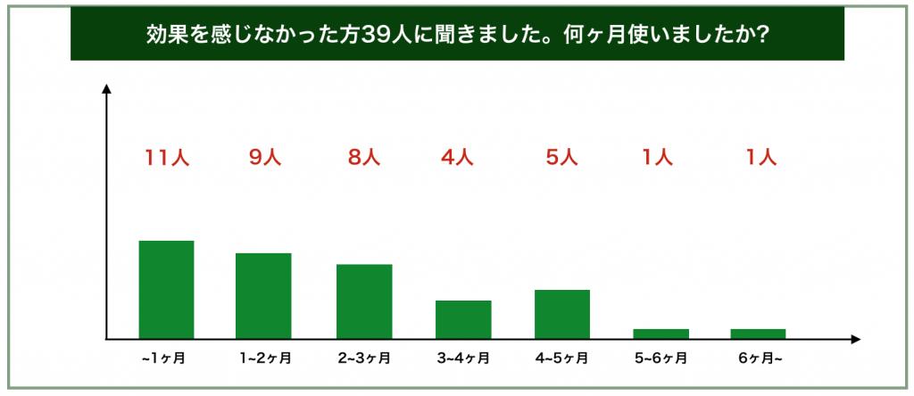 %e3%82%b9%e3%82%af%e3%83%aa%e3%83%bc%e3%83%b3%e3%82%b7%e3%83%a7%e3%83%83%e3%83%88-2016-11-01-17-56-52