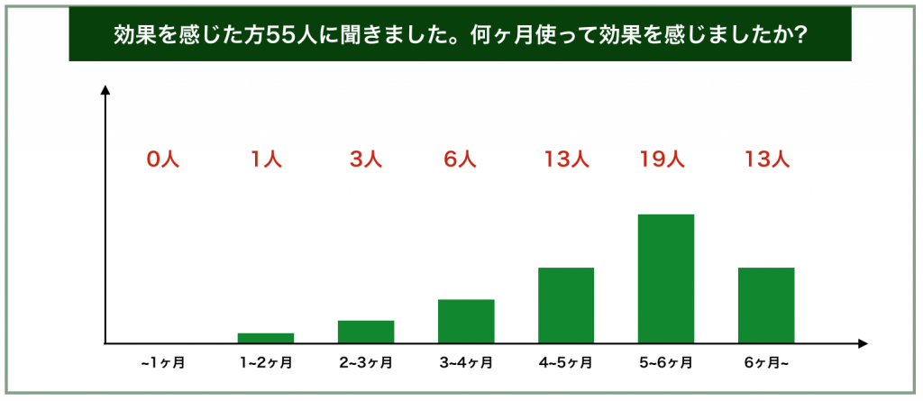 %e3%82%b9%e3%82%af%e3%83%aa%e3%83%bc%e3%83%b3%e3%82%b7%e3%83%a7%e3%83%83%e3%83%88-2016-11-03-18-35-38