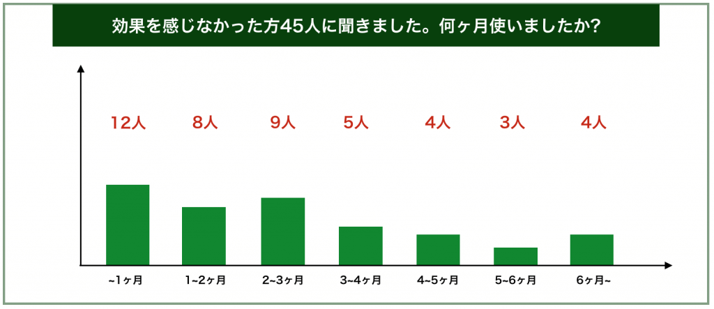 %e3%82%b9%e3%82%af%e3%83%aa%e3%83%bc%e3%83%b3%e3%82%b7%e3%83%a7%e3%83%83%e3%83%88-2016-11-03-18-37-10