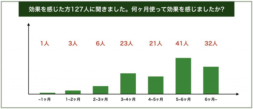 %e3%82%b9%e3%82%af%e3%83%aa%e3%83%bc%e3%83%b3%e3%82%b7%e3%83%a7%e3%83%83%e3%83%88-2016-11-04-17-22-19