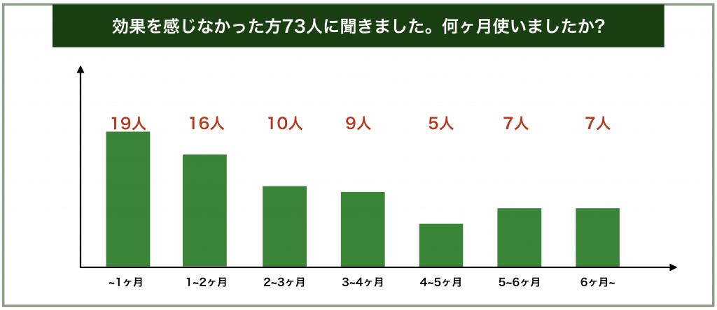 %e3%82%b9%e3%82%af%e3%83%aa%e3%83%bc%e3%83%b3%e3%82%b7%e3%83%a7%e3%83%83%e3%83%88-2016-11-04-17-25-19