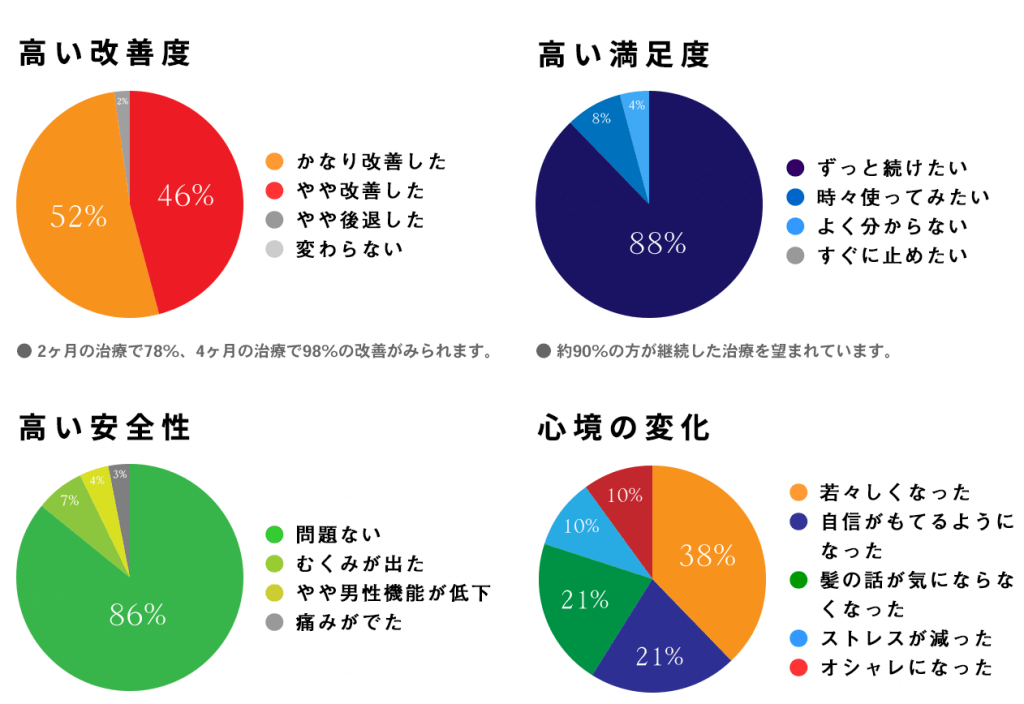 %e3%82%b9%e3%82%af%e3%83%aa%e3%83%bc%e3%83%b3%e3%82%b7%e3%83%a7%e3%83%83%e3%83%88-2016-11-26-18-16-42
