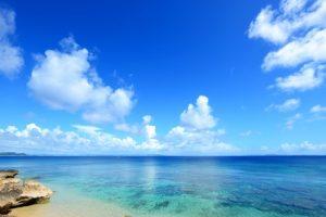 沖縄でAGA・薄毛治療ができる唯一おすすめのクリニック