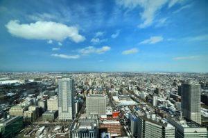 札幌でAGA・薄毛治療ができるおすすめのクリニック5選