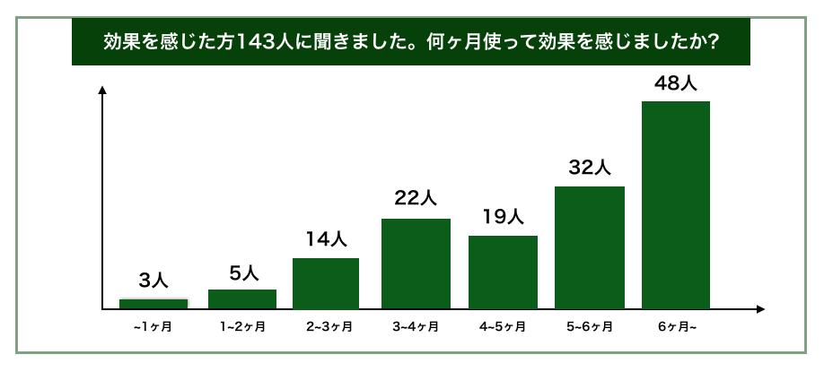 %e3%82%b9%e3%82%af%e3%83%aa%e3%83%bc%e3%83%b3%e3%82%b7%e3%83%a7%e3%83%83%e3%83%88-2016-12-13-21-26-18