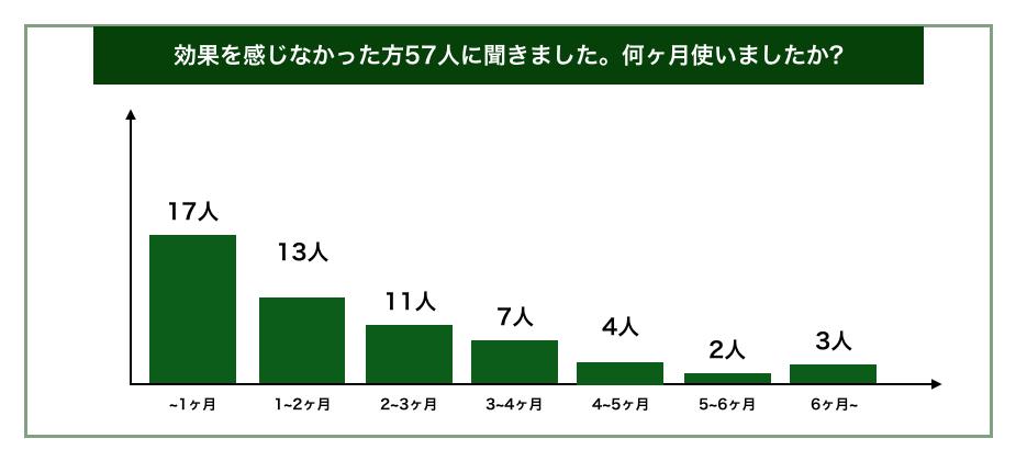 %e3%82%b9%e3%82%af%e3%83%aa%e3%83%bc%e3%83%b3%e3%82%b7%e3%83%a7%e3%83%83%e3%83%88-2016-12-13-21-44-18