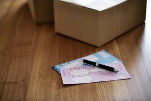 リアップを通販で購入する際の注意事項と安全に購入するポイント集