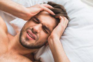 プロ直伝!20歳がハゲる8つの原因と対処するための完全ガイド