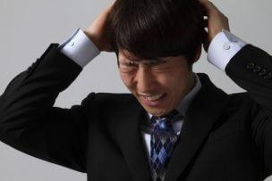 20代がはげる7つの原因と対策まとめ【薄毛・若ハゲの完全マニュアル】