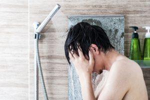 騙されるな!シャンプーの発毛効果の真実と20種から選ぶおすすめ3選