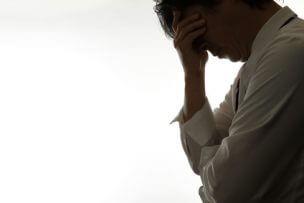 ミノキシジルタブレットの副作用は危険!おすすめしない3つの理由