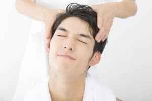 プロが教える発毛効果に期待できるツボ8選と押し方完全ガイド
