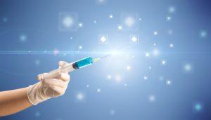 図解でわかる「育毛メソセラピー」はあなたにベストな治療法か