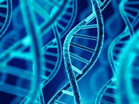 世界一わかりやすい「ハゲが遺伝する仕組み」 プロが図で解説