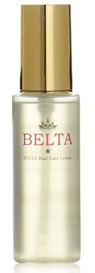 ベルタ育毛剤のイメージ