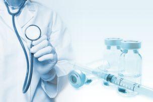 M字ハゲは早めに対処すれば治る!4つの治療法と費用の目安