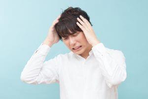 プロが教える円形脱毛症のかゆみの原因と改善するための全ポイント