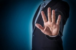 M字ハゲにならないための世界一効果的な予防法10選
