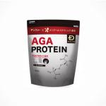 AGAプロテインを購入する前に知っておいて欲しい3つのこと