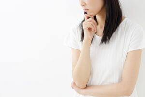 世界一わかりやすい!女性のつむじハゲの原因と対策まとめ