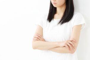 プロが教える女性のAGAの完全ガイド!原因から治療まで
