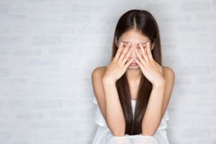 びまん性脱毛症で皮膚科を避けるべき理由と病院選びの全知識