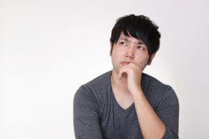 薄毛になりやすい20代の7つの特徴と今すぐすべき対策10選