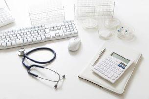 AGAの治療費相場とプロが教える費用を抑えるためのコツ