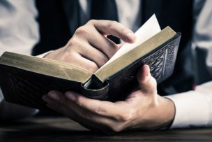 AGA体験記おすすめ5選と読む前に知るべき4つの注意点