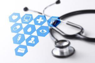 AGA治療の全知識|失敗しないクリニックの選び方と費用の相場