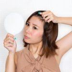 プロが教える!20代女性の薄毛の原因と改善対策まとめ