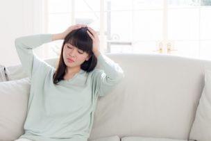 プロ直伝!女性のびまん性脱毛症の原因と簡単にできる6つの対策