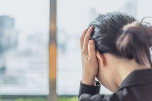 側頭部が薄毛になった時に疑うべき5つの症状と症状別対処法