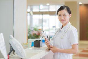 女性の薄毛治療は何科の病院?【全国地域別おすすめクリニック】