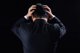 植毛治療って痛みはあるの?口コミでわかる真実と痛みを抑える方法