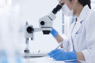 AGA検査は意味なし?血液検査と遺伝子検査の必要性と費用の目安
