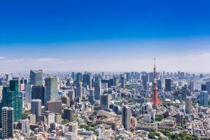 東京でAGAクリニックを選ぶ際の3つのポイントとおすすめのクリニック