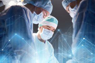 植毛手術の流れと費用の目安|治療についての完全ガイド