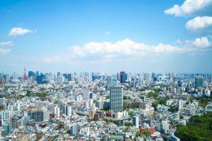 東京で植毛治療ができるクリニックの選び方とおすすめ4選