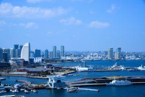横浜で植毛治療ができるクリニックの選び方とおすすめ4選