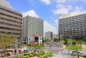 沖縄で植毛治療ができるクリニックの選び方とおすすめ2選